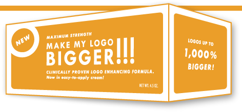 Who needs designers?