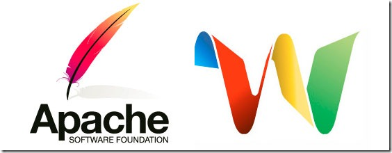 Apache Wave